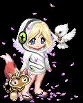 puppylove600's avatar