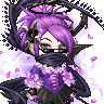 [F.R.E.A.K]'s avatar