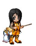 xXxMomo-GirlxXx's avatar