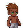 Niwatori-Megami's avatar