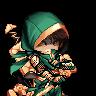 Embershard-x's avatar