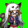 manga_lover2005's avatar