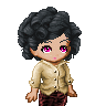 XIXLiTtl3_kanDi_Rav3rXIX's avatar