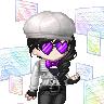 M3t4LL1Ca's avatar