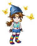 miaka chick 2013's avatar
