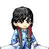 bmantheman1's avatar