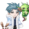 Kinkou Tenshi's avatar