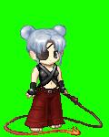 friend_forever5's avatar