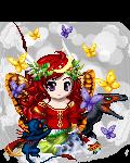 catey1212-'s avatar