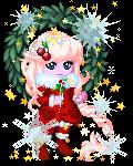Maya Isix's avatar