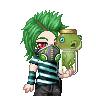 Gay lil Princess's avatar
