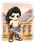 ll Gannicus ll's avatar