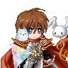 B-rad the Vampiric Shadow's avatar