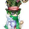 shounennohime's avatar