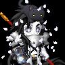 darkdreamar1's avatar