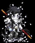 darkdreamar1