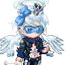 Lin Maru's avatar
