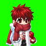 lovermen_07's avatar