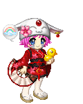 1-Midnight-Snow-4's avatar