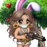 PR Briana DR's avatar
