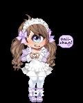 ElthiaDia's avatar
