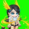 Afflict's avatar