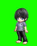 Sasuke_Alternate