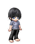 Sasuke_Alternate's avatar