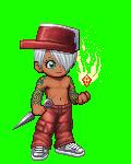 xx-monoxide-man-xx's avatar