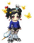 pandaaa21's avatar
