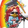 Nenianos's avatar