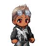 Ziimein's avatar