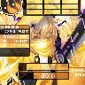 Raiko Uchiha's avatar