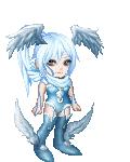 XxXpolkadot_dinosaursXxX's avatar