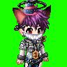 evil_moxie's avatar
