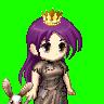 l-Zakuro-l's avatar