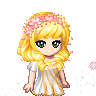 KAC-V's avatar