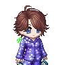 II gummibear II's avatar