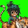 black goddes--'s avatar