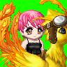 Lainx3's avatar
