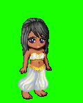 Camryn_91's avatar