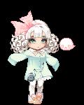 SimpleJinsei's avatar