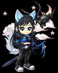 dark_wolf_girl19's avatar