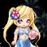 Izuna moon's avatar