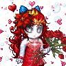 Beautiful Punk Love's avatar