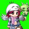 Hersheys_Coco's avatar