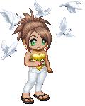 iiPwesh_xX's avatar