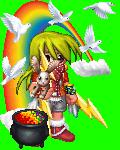 ahmed_37199's avatar