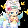 [Godess of Sporks]'s avatar