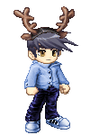 Saitoh13's avatar